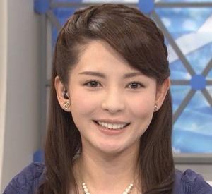 深津瑠美の画像 p1_27