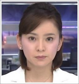 村上祐子 (テレビ朝日)の画像 p1_32