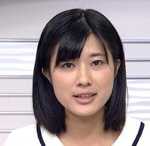 石橋亜紗の画像 p1_1
