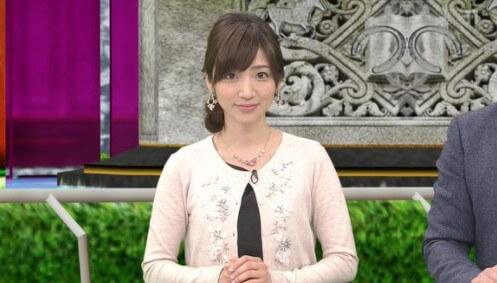 内田敦子の画像 p1_29