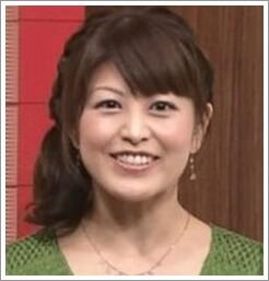 森麻季 (アナウンサー)の画像 p1_16