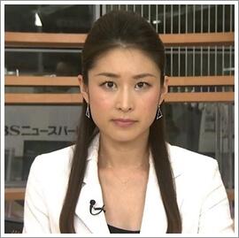 櫻木瑶子の画像 p1_7
