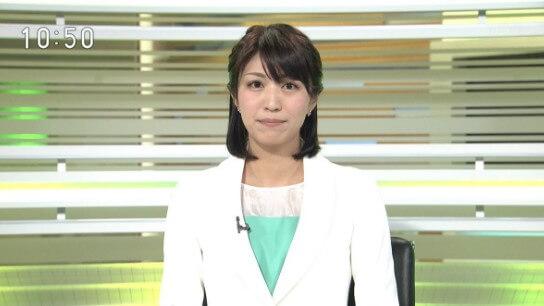 竹村優香の画像 p1_18