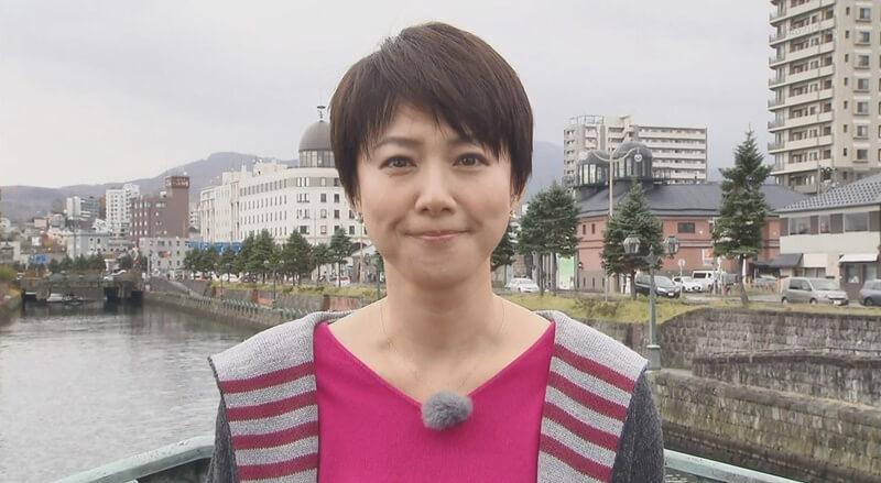 石山愛子の画像 p1_15