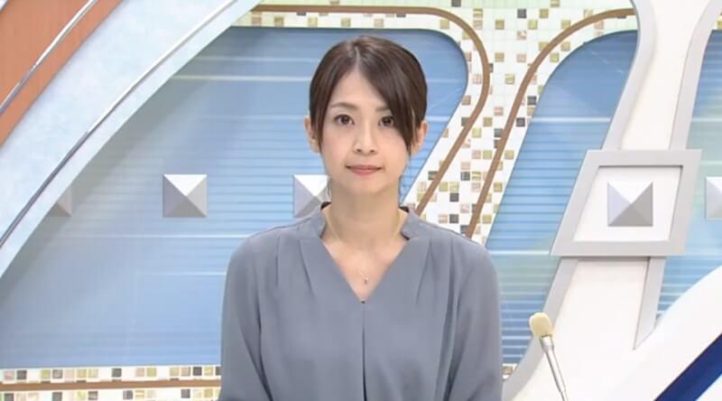 広瀬麻知子の画像 p1_33