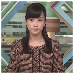 2016-04-20_102643