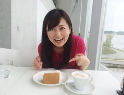 黒木愛子の画像 p1_13