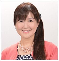 渡辺美香の画像 p1_20