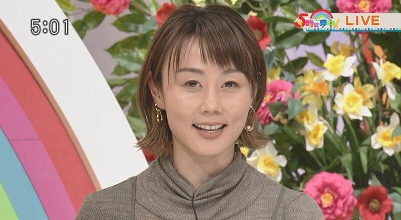 新井麻希の画像 p1_35