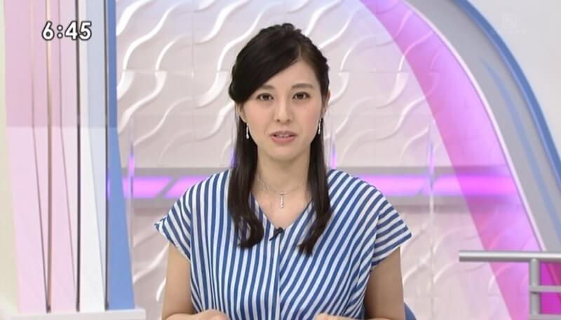 柳沢彩美の画像 p1_30