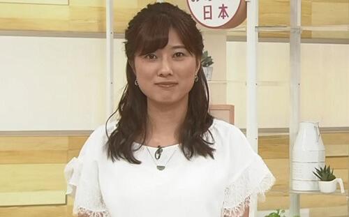 石橋亜紗の画像 p1_14