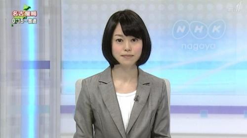 池田伸子の画像 p1_6