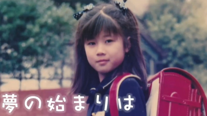石橋亜紗の画像 p1_30