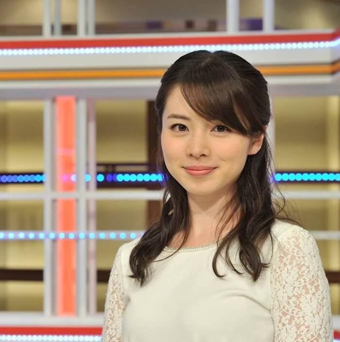 皆川玲奈の画像 p1_28