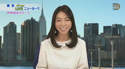 久保純子の画像 p1_20