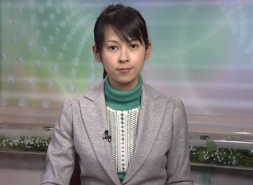 久保田祐佳の画像 p1_37