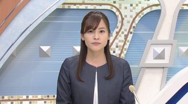 佐野伶莉の画像 p1_28