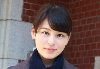 堀菜保子の画像 p1_31