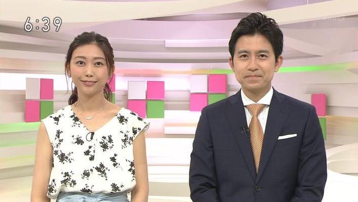 庭木櫻子の画像 p1_33