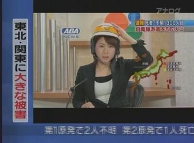 鈴木理香子の画像 p1_33