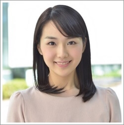 柴田美奈の画像 p1_24