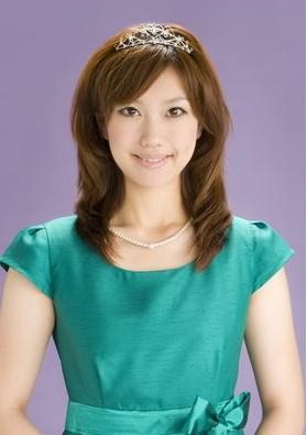 徳田琴美の画像 p1_13