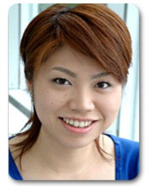 小林アナ(芸人)は彼氏や乳がんやゴゴモンズで経験人数を告白